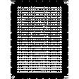 Frame Doodle Template 003