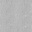 Paper Texture Template 092