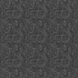 Paper Texture Template 094