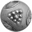 Button Template 116