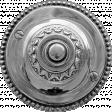 Button Template 121