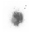 Paint Stamp Template 121