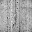 Wood Texture 011