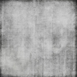 Paper Texture Template 096