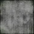 The Nutcracker - Black Solid Paper