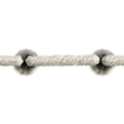 The Nutcracker - Cream Stitching