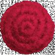 The Nutcracker - Red Button 2