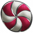 Nutcracker Doodle - Peppermint