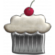 Nutcracker Doodle - Cupcake 02