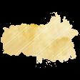 The Nutcracker - Paint 6