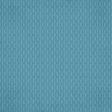 The Nutcracker - Blue Ornamental Paper