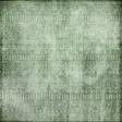 The Nutcracker - Green Shapes Paper