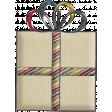 The Nutcracker Mini 1 - Gift Doodle 2