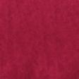 Nutcracker Red Velvet Paper