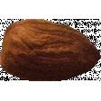The Nutcracker - Almond 1