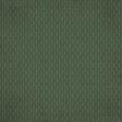 The Nutcracker - Green Ornamental Paper