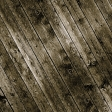 The Nutcracker - Wood Paper