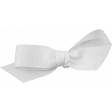 Bow Template 047