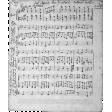Music Template 004
