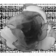 Sheer Flower Template 001