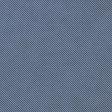 Dark Blue Striped Dots Paper