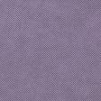 Dark Purple Striped Dots Paper