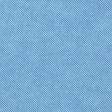Light Blue Striped Dots Paper