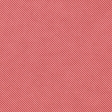 Red Striped Dots Paper