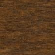 Woodland Winter-Blog Train Mini  - Wood 5 Paper