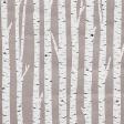 Woodland Winter - Birch Paper