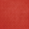 Woodland Winter - Red Ornamental Paper