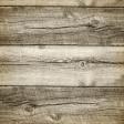 Rustic Charm - Wood  Paper