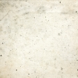 Rustic Charm - White Textured Paper