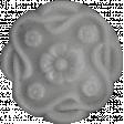 Button Template 145