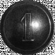 Button Template 147