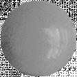 Button Template 153
