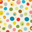 Look, A Book! - Rainbow Dots 2