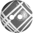 Button Template 155