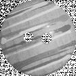 Button Template 157