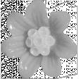 Flower Template 003