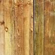 Toolbox Textures - Wood Paper 1