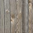 Toolbox Textures - Wood Paper 2
