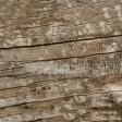 Toolbox Textures - Wood Paper 6