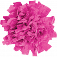Good Day - Pink Paper Flower