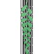 Good Day - Felt Branch Doodle