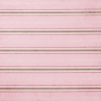 Fresh Start - Pink Striped Paper
