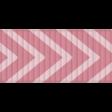 Fresh Start - Pink Ribbon