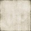 Fresh Start - Distressed Paper