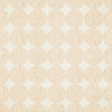 Fresh Start - Cream Big Dot Paper