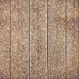 Fresh Start - Barn Wood Paper